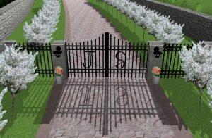 Architekt 3D - Gartendesigner
